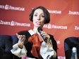 Roxana Ionescu, NNDKP: Cea mai mare problemă cu proiectul de lege care transpune normele GDPR pe plan local este că nu a fost discutat cu nimeni