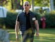 Depăşire istorică: Amazon trece în faţa Google şi ajunge a doua cea mai valoroasă companie din lume, după Apple. Retailerul american se pregăteşte să deschidă centrul de servicii din Bucureşti de lângă staţia de metrou Pipera, unde va recruta cel puţin 1.300 de IT-işti
