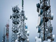 Telenor îşi vinde operaţiunile est-europene către un grup ceh