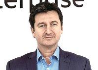 Radu Opriş, şeful Hewlett-Packard Enterprise România: Avem peste 1.000 de angajaţi pe plan local