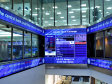 Avast Software, Bitdefenderul Cehiei, vrea să se listeze la bursa de la Londra la o evaluare de 4 mld. euro