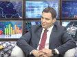 ZF Live. Mihai Manole, director general Tema Energy: Piaţa de centre de date din România creşte puternic anul acesta, noi vedem un avans de 50-60%