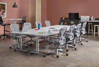 Workspace Studio: 80% din clienţi sunt companii IT