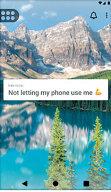 Siempo, aplicaţia mobilă care reduce dependenţa de smartphone