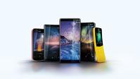 HMD Global a obţinut o finanţare de 100 mil. $ pentru a livra mai multe telefoane Nokia pe piaţă