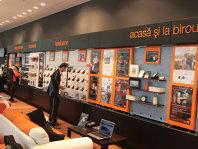 Noile abonamente Orange pentru IMM-uri: trafic de date mai mare, inclusiv în roaming