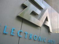 Americanii de la Electronic Arts au ajuns la afaceri de 161 mil. lei cu studioul de jocuri din România