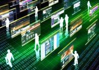 ZF Live iCEEfest 2018: Publicitatea online devine tot mai personalizată: clipuri video trimise către categorii de public-ţintă, recompense în cadrul aplicaţiilor mobile şi recomandări bazate pe preferinţele utilizatorilor. Toate cu ajutorul tehnologiilor de ultimă generaţie