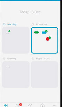 Aplicaţia zilei: Pill Reminder and Medication Tracker by Medisafe