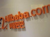 VTB Bank din Rusia vrea un joint venture cu gigantul chinez Alibaba