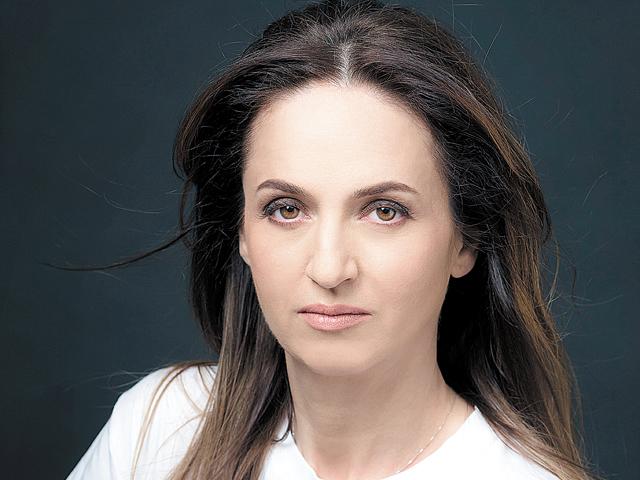 UiPath, cel mai valoros start-up din IT: Romina Tăzlăoanu a părăsit poziţia de director de brand