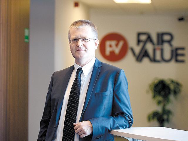 Integratorul austriac S&T cumpără firma românească Fair Value şi devine lider pe piaţa de implementări SAP din România