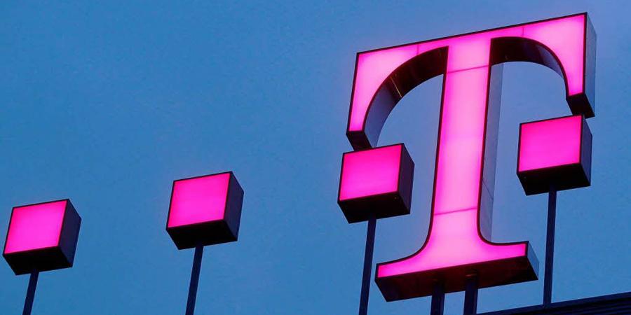 Deutsche Telekom a pus un şef nou la subsidiara din România a diviziei de servicii de IT: Erik Slooten