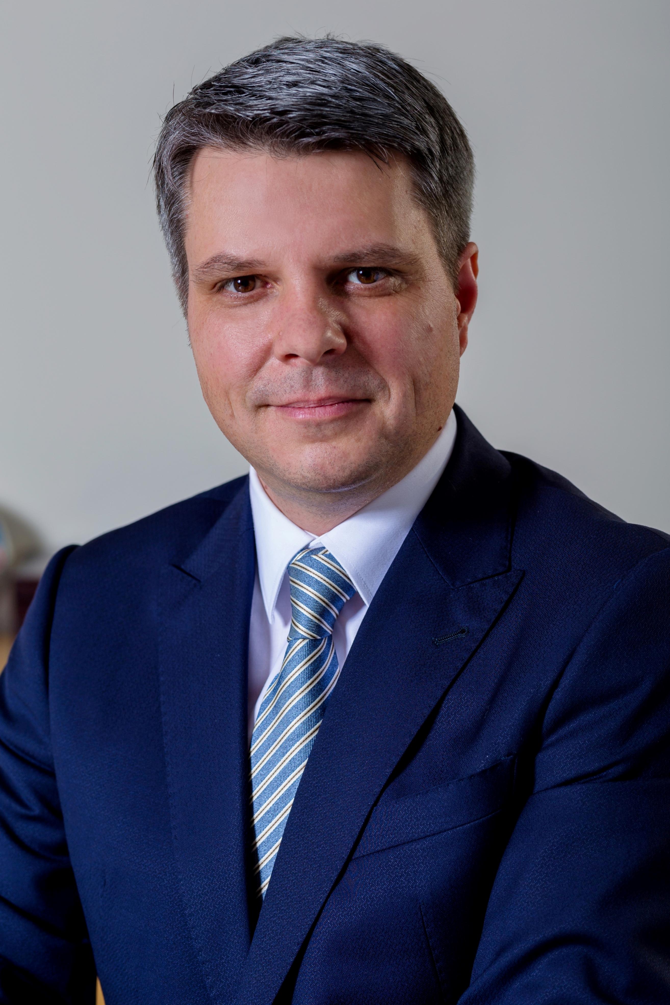 Mihnea Rădulescu, CEO, UPC România: România are o lungă listă de must-carry channels, spre deosebire de alte ţări europene; trendul este spre pay TV