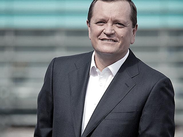 Miroslav Majoros, CEO, Telekom România: Investiţiile în infrastructura pentru a dezvolta 5G vor fi imense, iar beneficiile s-ar putea vedea abia 5 ani mai târziu