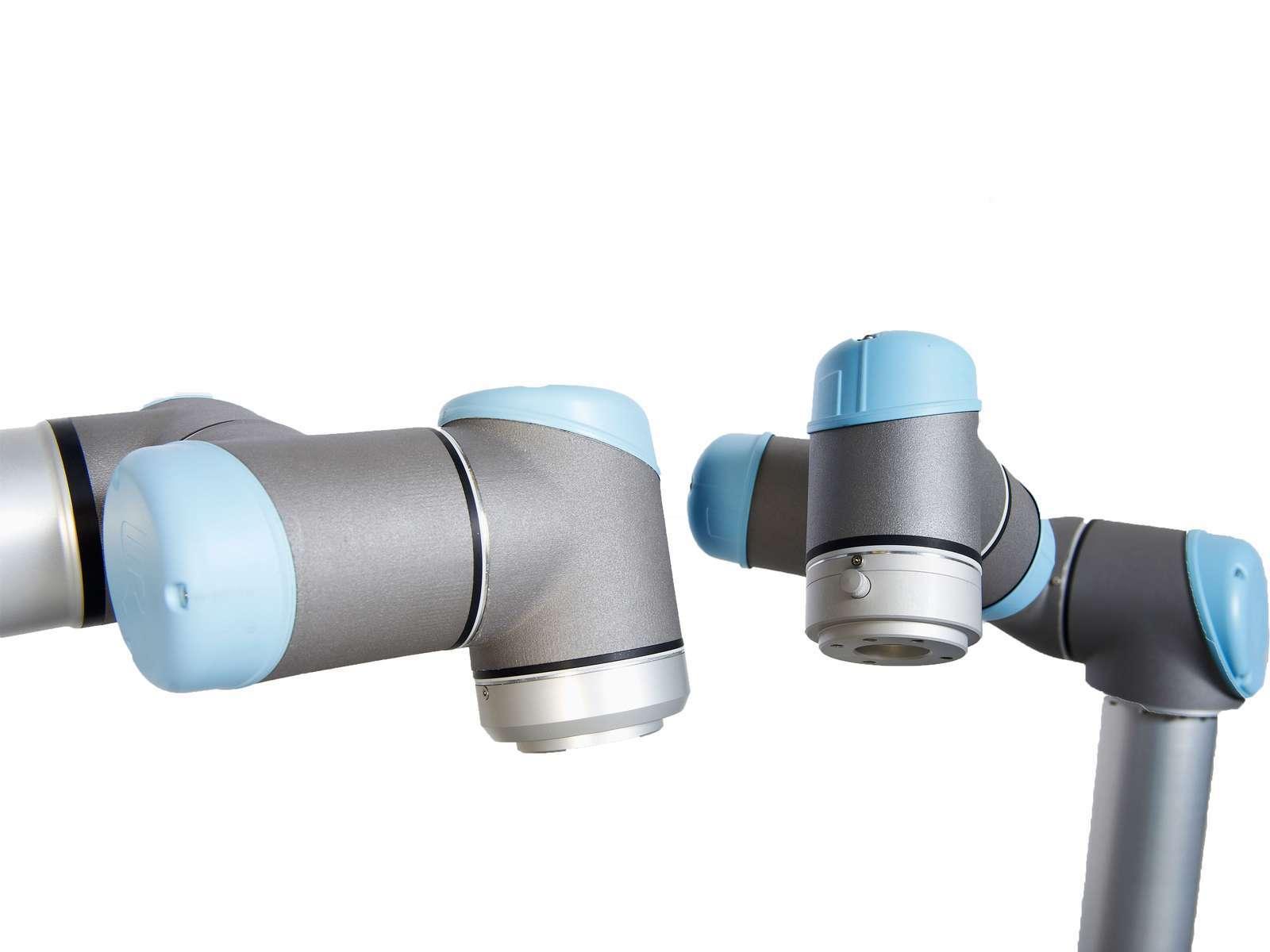 Video Roboții, la putere | holiday-dreams.ro - Site-ul de stiri al TVR