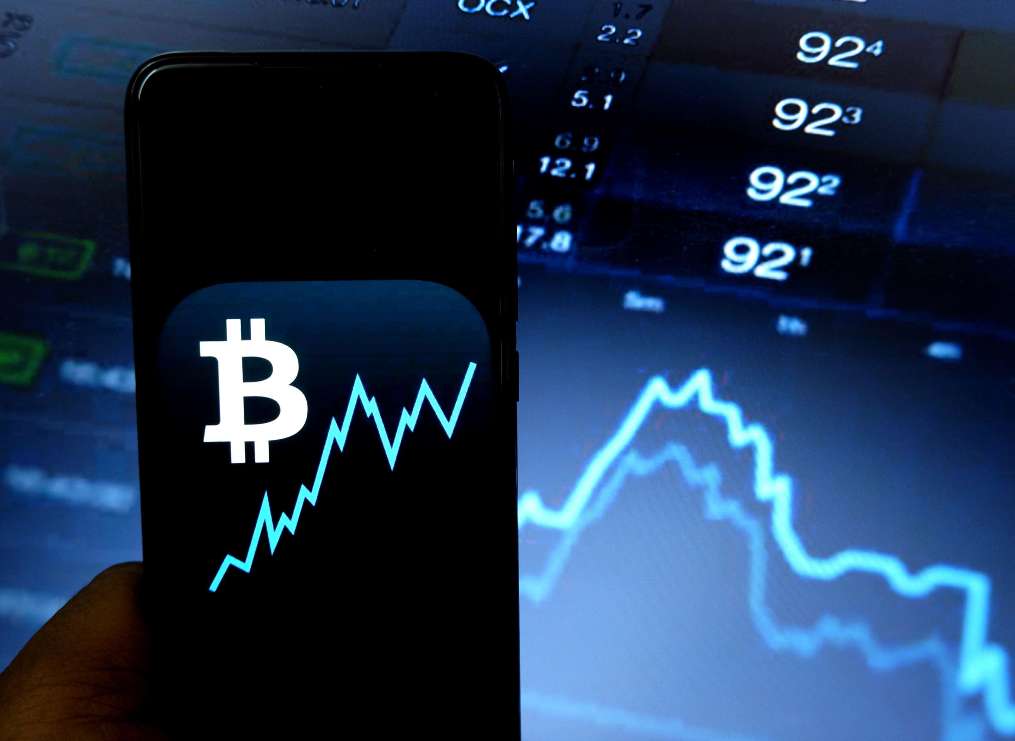 în cazul în care pentru a stoca Bitcoins după cumpărare