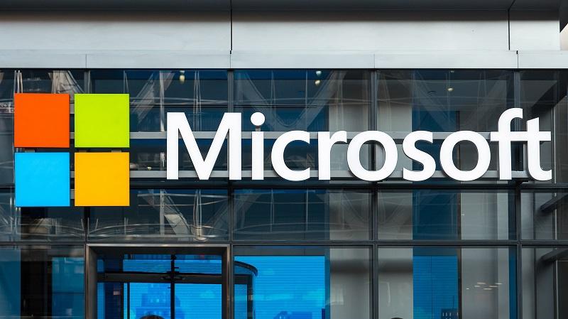 Microsoft va construi centre de date în Grecia, în cea mai mare   bogdanionescu.ro