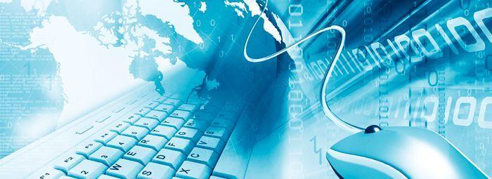 ZF Corporate: statistici business hi-tech