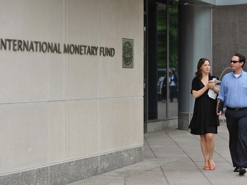 """FMI trece cu vederea nerealizările din acordul preventiv şi dă """"undă verde"""" pentru un nou acord"""
