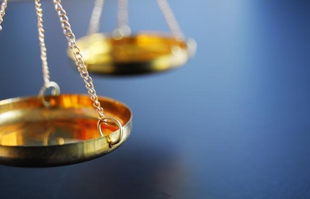 ZF Corporate: statistici avocatură şi consultanţă
