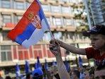 """Serbia, o ţară cu """"oportunităţi imense"""", dar în care două din trei companii privatizate şi-au încetat operaţiunile sau sunt pe cale să fie desfiinţate"""