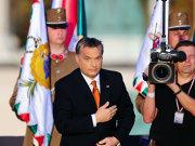 Războiul politic dintre Ungaria şi Norvegia, o ţară est-europeană contra unuia dintre cele mai bogate state din lume