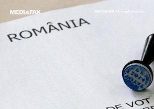 Unde era România în anul 2000 şi unde este acum, în 25 de indicatori-cheie