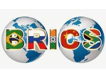 BRICS, un club de democraţii haotice şi regimuri autoritare