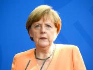 Motivele ASCUNSE pentru care Germania este atât de generoasă cu refugiaţii