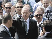 O naţiune profund divizată şi polarizată. Turcia după alegeri: mai multă autocraţie sau mai multă democraţie?