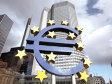 Bucureştiul pierde 132 mil. lei de la UE