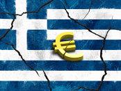 Sectorul de business al Greciei a pierdut un sfert de milion de firme în numai şapte ani