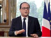 Preşedintele francez, tentat să reducă impozitele înainte de prezidenţiale