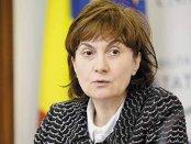 Irina Socol, cea care a creat una dintre cele mai puternice companii româneşti din IT, a fost condamnată la 2,5 ani cu executare
