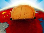 """Analist: Un """"bailout masiv"""" este necesar în China"""