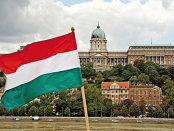 Investiţiile scad în Ungaria