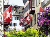 Iunie 2016 ar putea fi o lună care va intra în istorie. Britanicii votează dacă mai rămân sau nu în UE, iar elveţienii votează dacă să introducă sau nu un venit minim de bază.