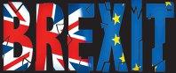 Brexitul a creat emoţie. Vine destrămarea UE ori s-au limpezit apele? Totul depinde acum de Germania. Este incertitudine, dar nu este panică. România poate câştiga dacă UE stă pe picioare, din investiţii