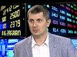 Video ZF Live. Dan Barna, secretar de stat în Ministerul Fondurilor Europene: Cum iei granturi de 24.000 de euro prin România Start-Up