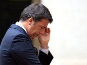 Misiune imposibilă pentru premierul Italiei: atingerea ţintei de creştere economică