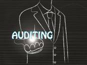 Opinie FT: Oligopolul de pe piaţa de audit trebuie spart