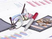 ANAF rambursează în septembrie companiilor TVA de 850 de milioane de lei