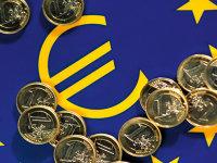 Fraudele cu bani europeni constatate de DLAF înseamnă doar 1,2 % din sumele alocate de UE între 2007 şi 2013