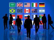 Un nou avertisment privitor la creşterea economiei mondiale