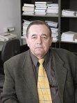 Profesorul Silviu Cerna: Cel mai bun proiect de ţară este adoptarea euro în 2019