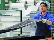 Rogoff: China este cea mai mare ameninţare la adresa economiei mondiale în acest moment