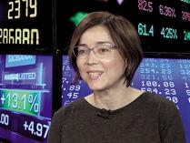 ZF Live. Cristina Filip, avocat la PeliFilip: Este efervescenţă pentru finalizarea unor tranzacţii începute şi amânate după Brexit