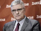Daniel Dăianu: Convergenţa într-o Uniune răvăşită de crize?