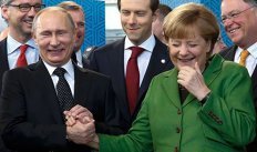 Cum a ajuns România de RÂSUL Europei. TOTUL a ieşit la iveală şi acum tot noi plătim pentru greşeala colosală